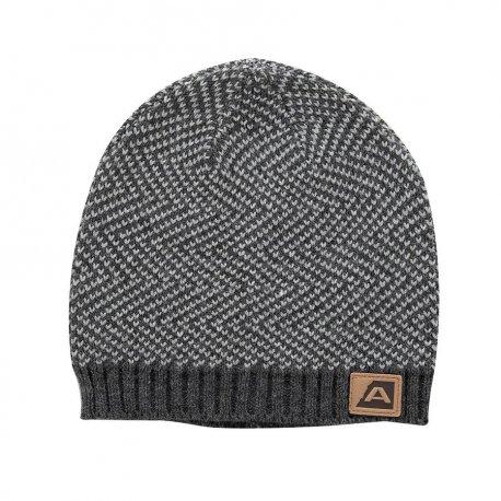 Hat Alpine Pro Hilarge light grey - 1