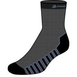 Чорапи Alpine Pro Adron Uni