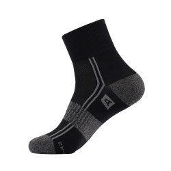 Socks Alpine Pro Hare 3pcs