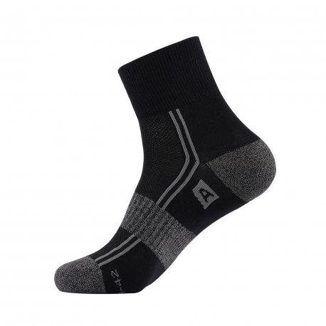 Чорапи Alpine Pro 3Hare Uni