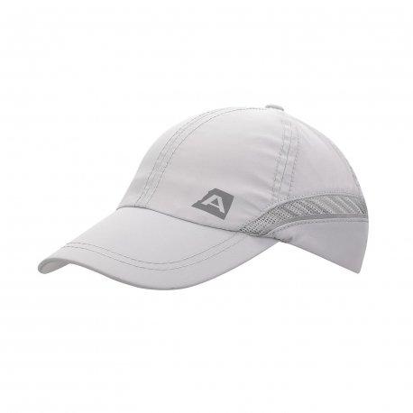 Hat Alpine Pro Squirrel 773 - 1