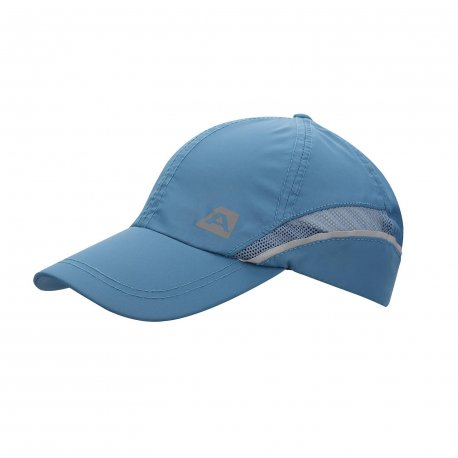 Hat Alpine Pro Squirrel 658 - 1
