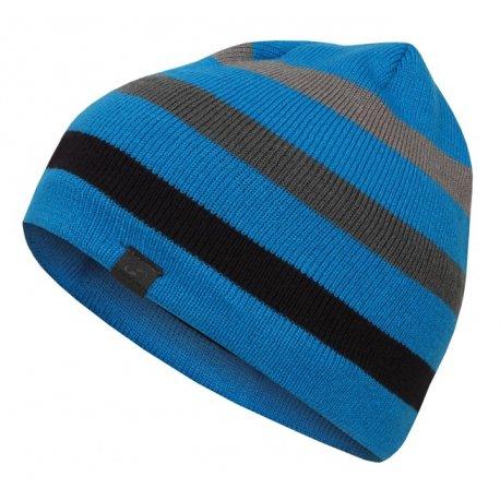 Шапка Hannah Spin Mosaic blue - 1