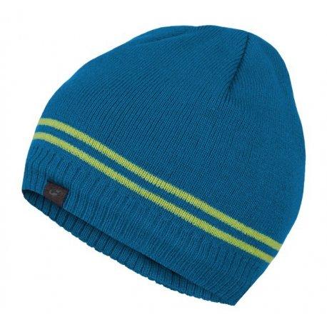 Hat Hannah Titus Mykonos blue - 1