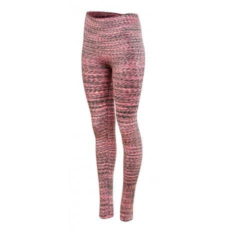 Thermal underwear ladie's Relax R2 Functional ATF211D - 1