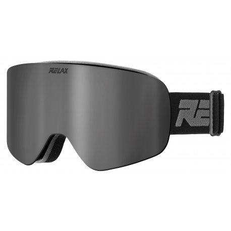 Ski goggles Relax HTG49 - 1