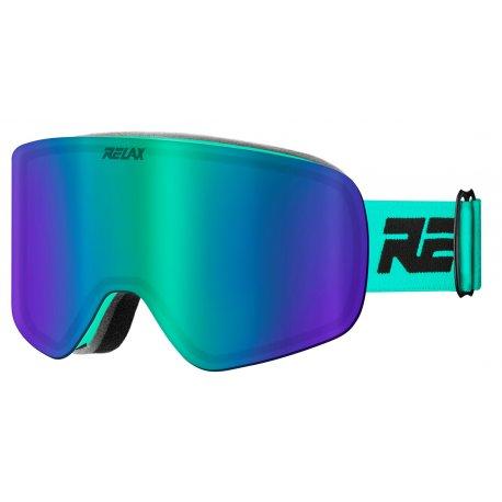Ski goggles Relax HTG49C - 1