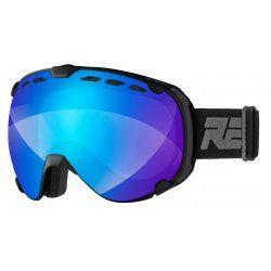 Маска за ски и сноуборд Relax HTG56B
