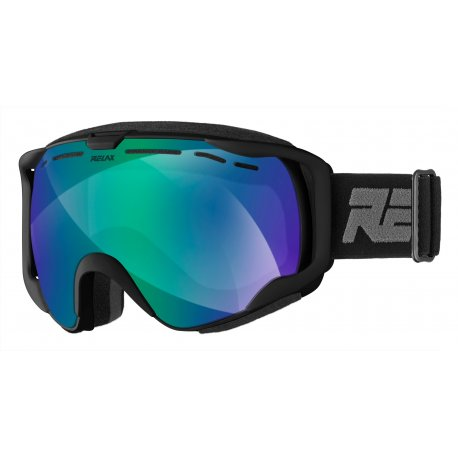 Маска за ски и сноуборд Relax HTG57C - 1