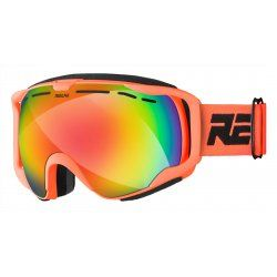 Ski goggles Relax HTG57D