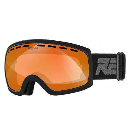 Маска за ски и сноуборд Relax HTG60 - 1