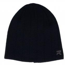 Hat Relax Strato Black RKH165A