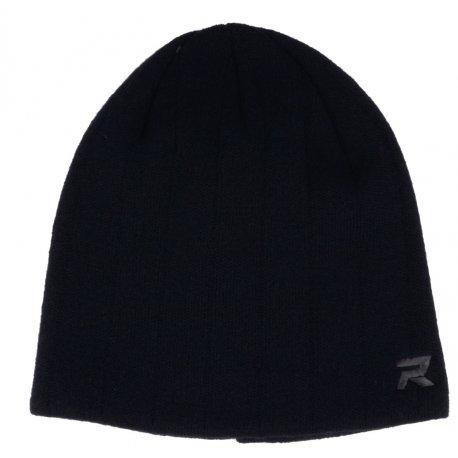 Hat Relax Strato Black RKH165A - 1
