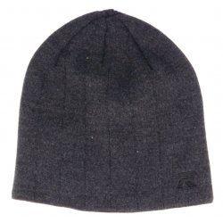 Hat Relax Strato Grey RKH165C