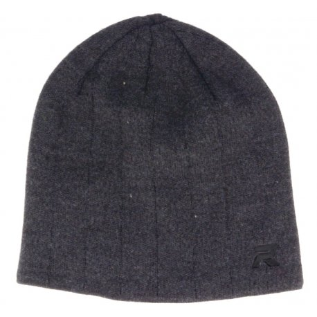 Hat Relax Strato Grey RKH165C - 1
