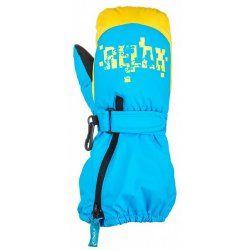 Детски ръкавици лапа Relax Puzzyto RR17H