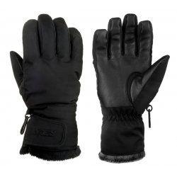 Дамски ръкавици за ски и сноуборд Relax Icepeak RR19A