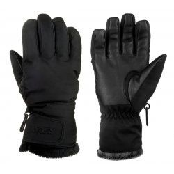 Gloves Relax Icepeak RR19A