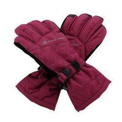 Дамски ръкавици за ски и сноуборд Alpine Pro Rena