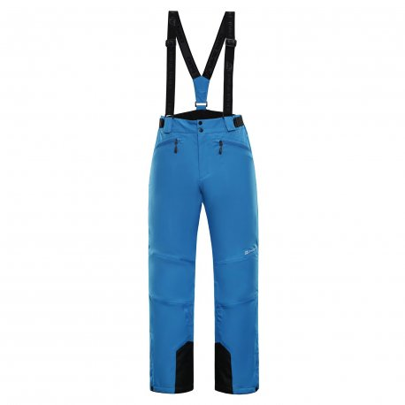 Pants Alpine Pro Sango 6 674 blue - 9
