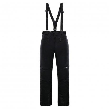 Мъжки панталон за ски и сноуборд Alpine Pro Sango 6 - 990 - 1