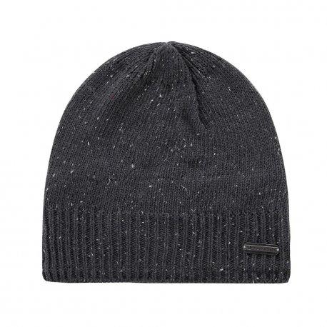 Hat Alpine Pro Kepe - 1