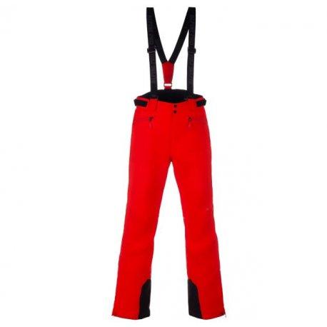 Мъжки панталон за ски и сноуборд Alpine Pro Sango 6 - 474 - 6