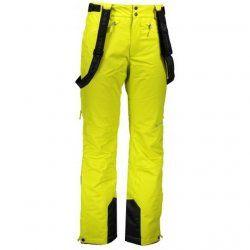 Мъжки панталон за ски и сноуборд Alpine Pro Sango 6 - 564