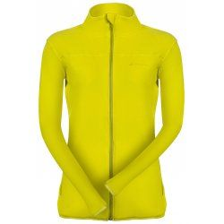 Ladies Fleece Alpine Pro Cassiusa 2 564