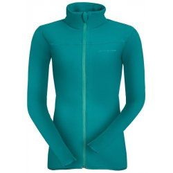 Ladies Fleece Alpine Pro Cassiusa 2 624