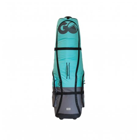 Board bag Liquid Force Go kite golf bag - 1