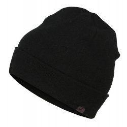 Hat Hannah Spock Anthracite