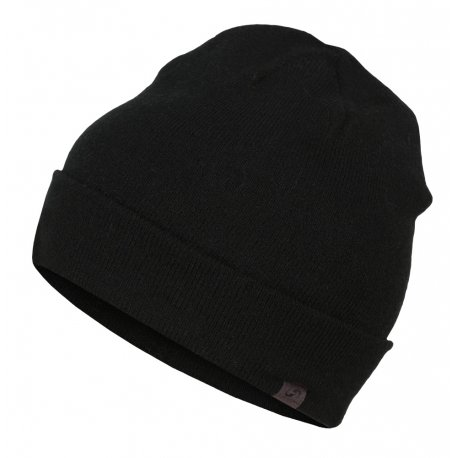 Hat Hannah Spock Anthracite - 1