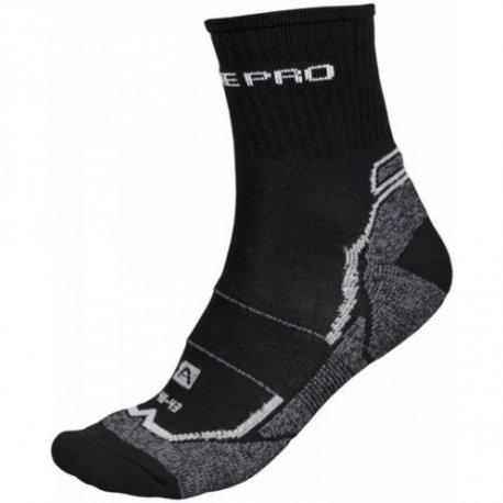 Чорапи Alpine Pro Glynis 2 990 - 1