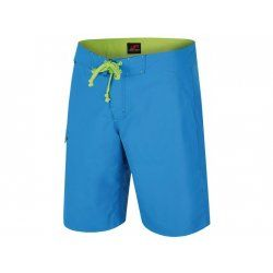Kids shorts Hannah Vecta Blue Aster