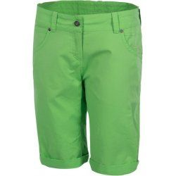 Women's pants Hannah Shanne Summer green