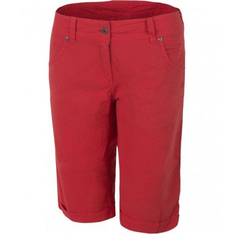 Women's pants Hannah Shanne Bitter sweet - 1