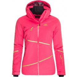Women's jacket Hannah Milly Paradise pink
