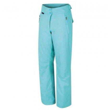 Women's pants Hannah Josie Curacao mel - 1