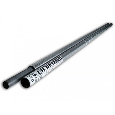 Мачта RDM Unifiber 370cm 60% Carbon - 1