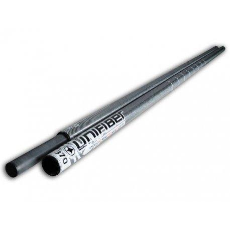 Mast RDM Unifiber 370cm 60% Carbon - 1