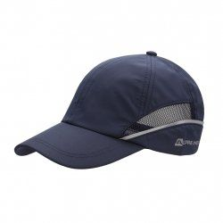 Hat Alpine Pro Squirrel 2 602