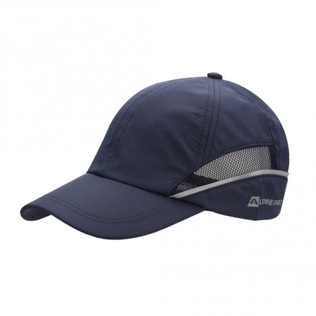 Hat Alpine Pro Squirrel 2 602 - 1