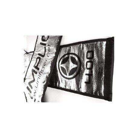Mast bag Unifiber - 1