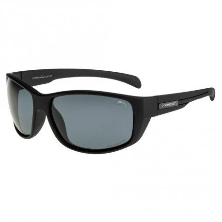 Sunglasses Relax Anatahan R1139A - 1
