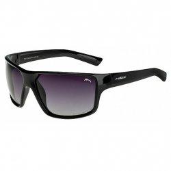 Sunglasses Relax Ward R1141A