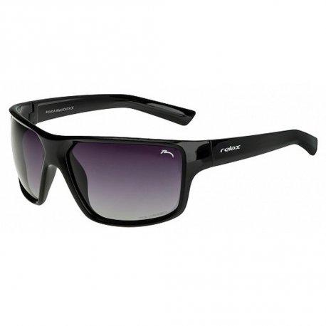 Слънчеви очила Relax Ward R1141A - 1