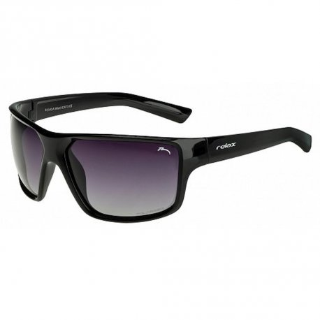 Sunglasses Relax Ward R1141A - 1