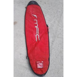 MFC Single board bag 265 x 60