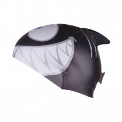 Swimming cap Spokey 836021